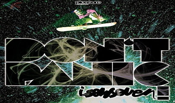 2011-03-21 21 05 59 Показ сноуборд видео Don t Panic в кинотеатре  Комсомолец - 27 марта b1be3e080ab